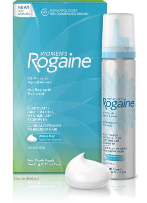 womens_rogaine