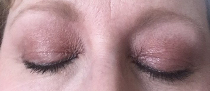 Clinique Quickliner for Eyes Intense Clove 7-5-16-closed