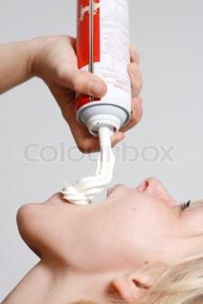 whipped-cream-11-11-16