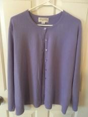 goodwill-12-11-16-purple-cardigan