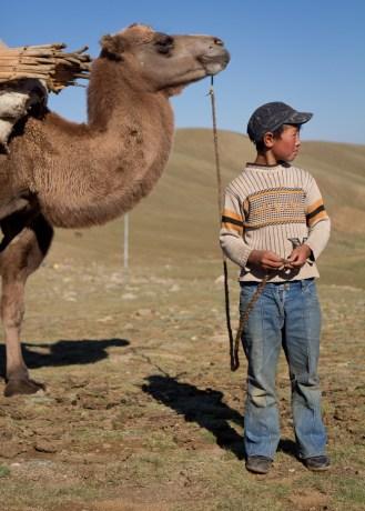 Knapp_Mongolia_Slideluck-14