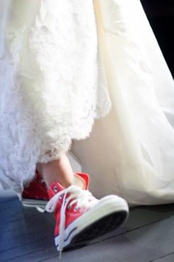 Deirdre-Chris-Wedding-934
