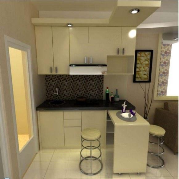 dapur-minimalis-type-36-desain-menarik-007