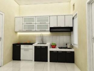dapur-minimalis-type-36-desain-menarik-009