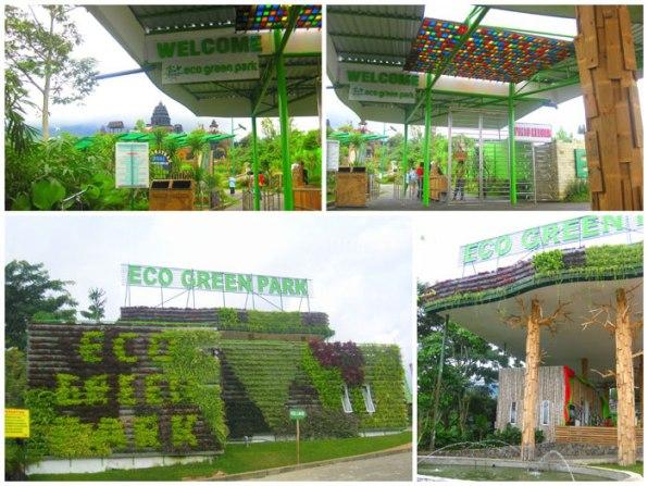 EcoGreenPark1