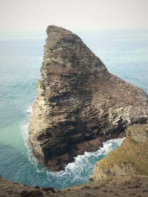 long island trevelga