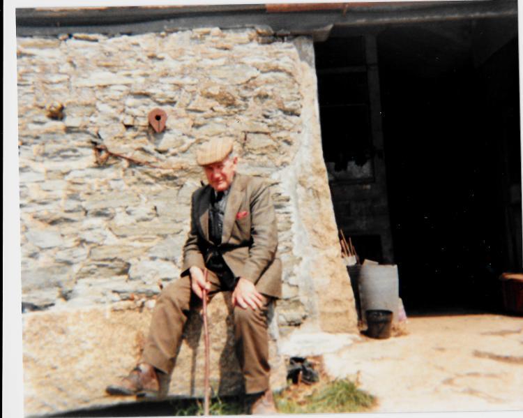 Scan Grandpa 5