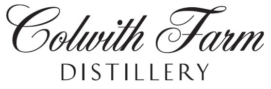 Colwith+Farm+Distillery+Logo