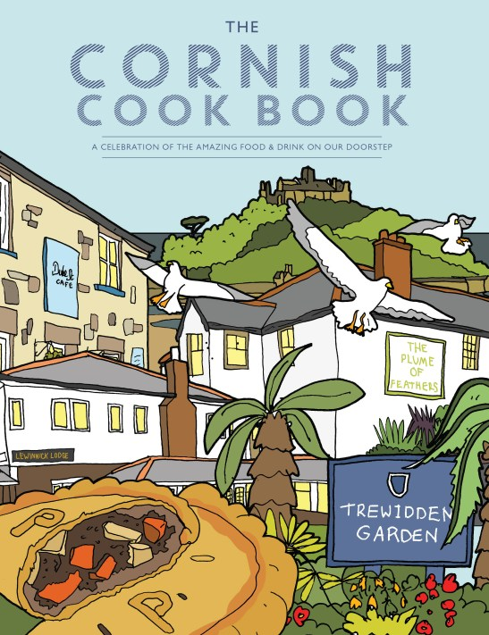 _Cornish Cook Book coverset_128.indd