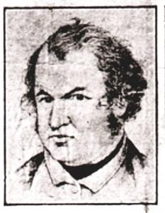 Neville Northey Burnard