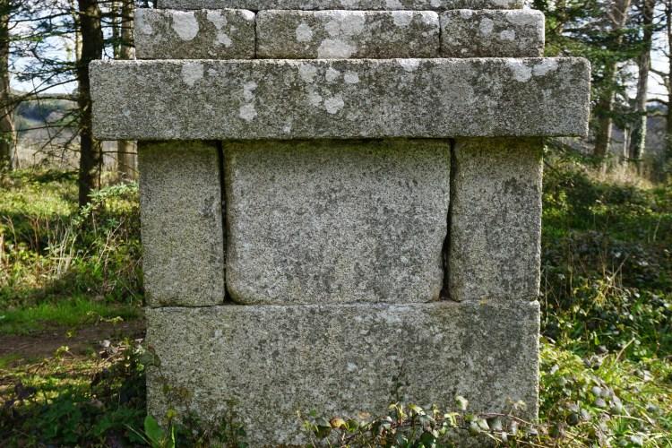 pencalenick obelisk