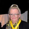 Sue Ellery-Hill