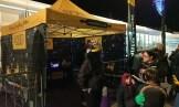 xmas fair 11
