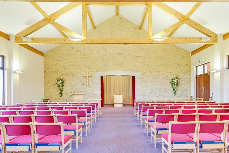 Paupers' funerals on the rise