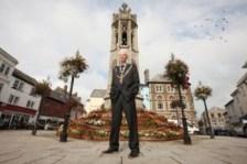 launceston-mayor-brian-hogan-3