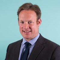 'State of the Nation' - Council Leader Adam Paynter's speech in full