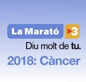 marato_TV3