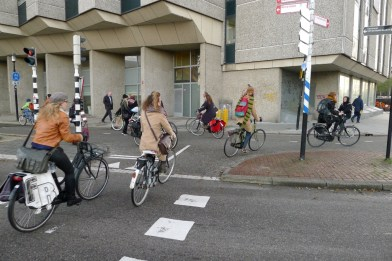 Tour de France Utrecht (1)