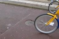 Tour de France Utrecht (3)