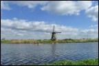 Kinderdijk7