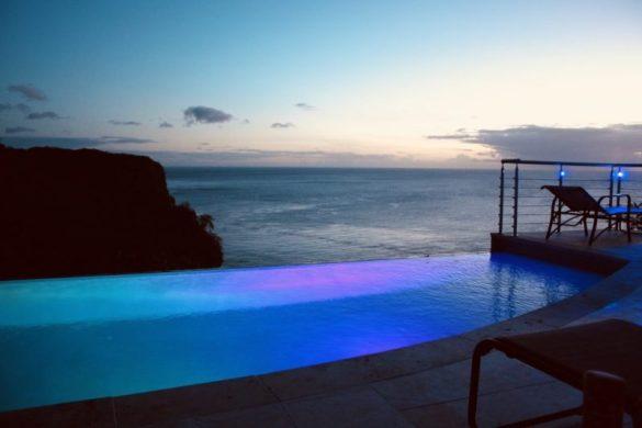 Serenity Bay Villa