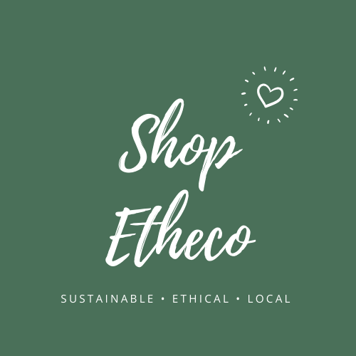 shop etheco ethical eco sustainable local shopping