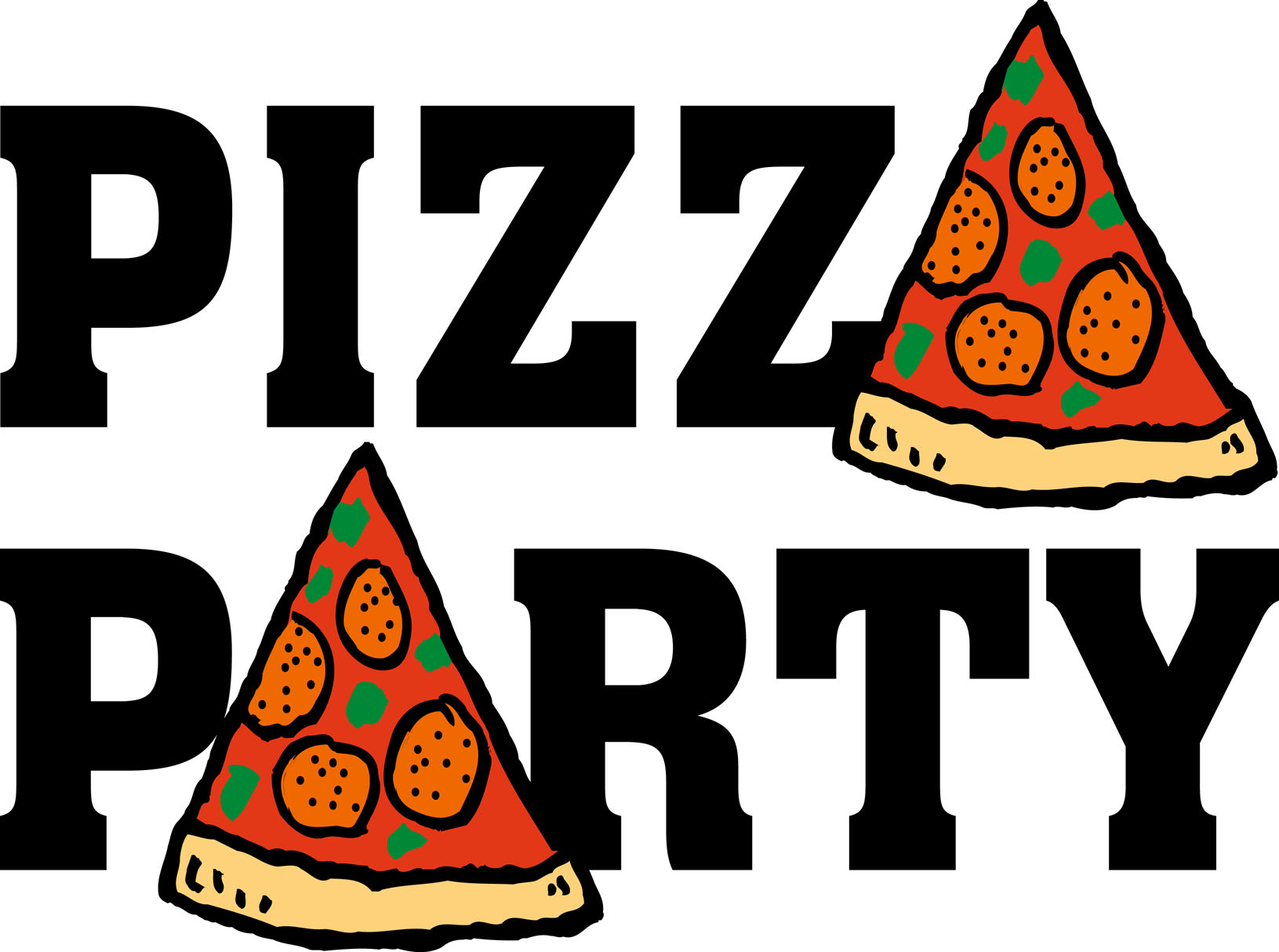 https://i0.wp.com/cornwallcurling.com/wp-content/uploads/PizzaParty.jpg