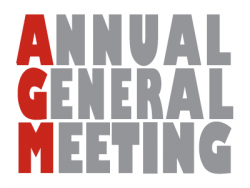 Highlights from our Annual General Meeting