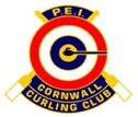 Reminder: Cornwall Curling Club seeking manager for 2019-2020 season