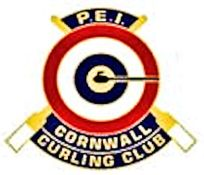 Cornwall Classic Maritime U16 Event @ Cornwall Curling Club