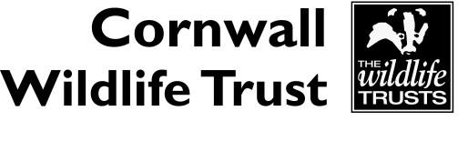 Cornwall wildlife trust logo apr 14 right