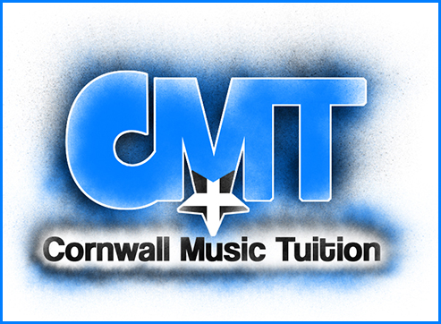Cornwall Music Tuition
