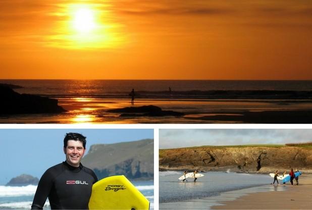 surf-tax
