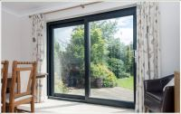uPVC Patio Doors Camborne, Cornwall, Sliding Door Prices ...