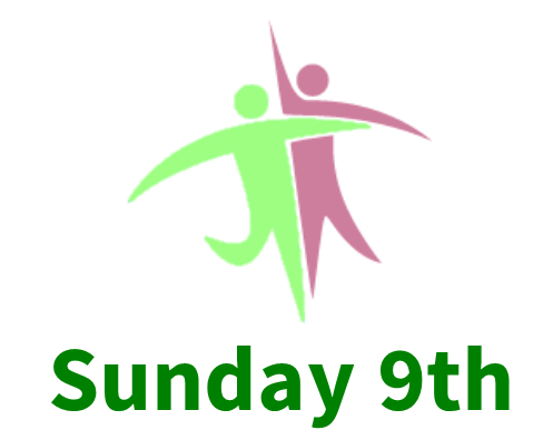 Joint Service at Cornwell - Sunday 9th July