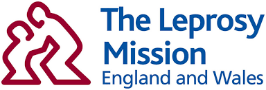 Leprosy Mission Speaker - Sunday 4th March