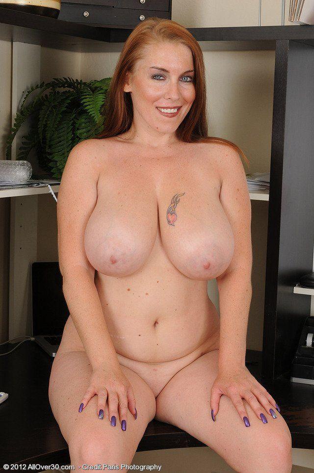 Mulheres maduras gordas nuas