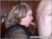 Mãe-Carente