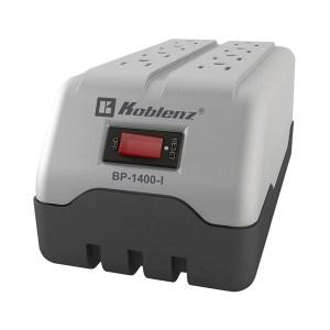 Regulador de voltaje BP1400