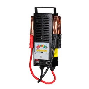Probador de baterías