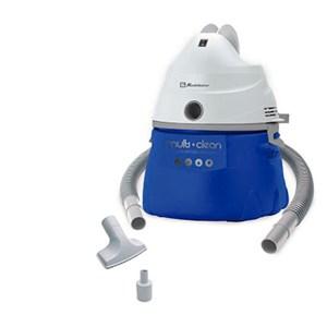 Aspiradora WD-354