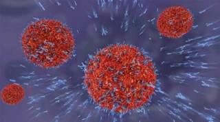 دراسة تكشف مفاجأة حول فحص الدم وعدوى كورونا