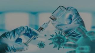 ما يزال السباق مستمرا لإيجاد علاج يعمل على القضاء على فيروس كورونا، مع تواصل المرض المميت في الانتشار حول العالم.