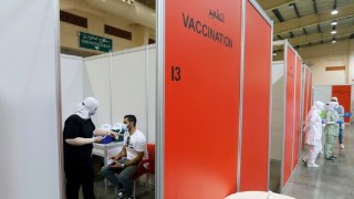 مع ارتفاع الإصابات..البحرين تسجل زيادة قياسية في وفيات كورونا