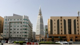 تسجيل ارتفاعا طفيفا لمؤشري الإصابات والوفيات الجديدة بكورونا في السعودية