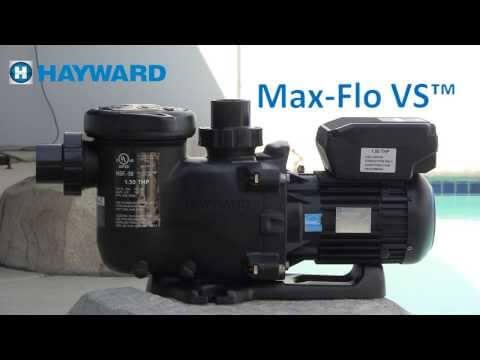 le% Hayward Max Flo Wiring Diagram on