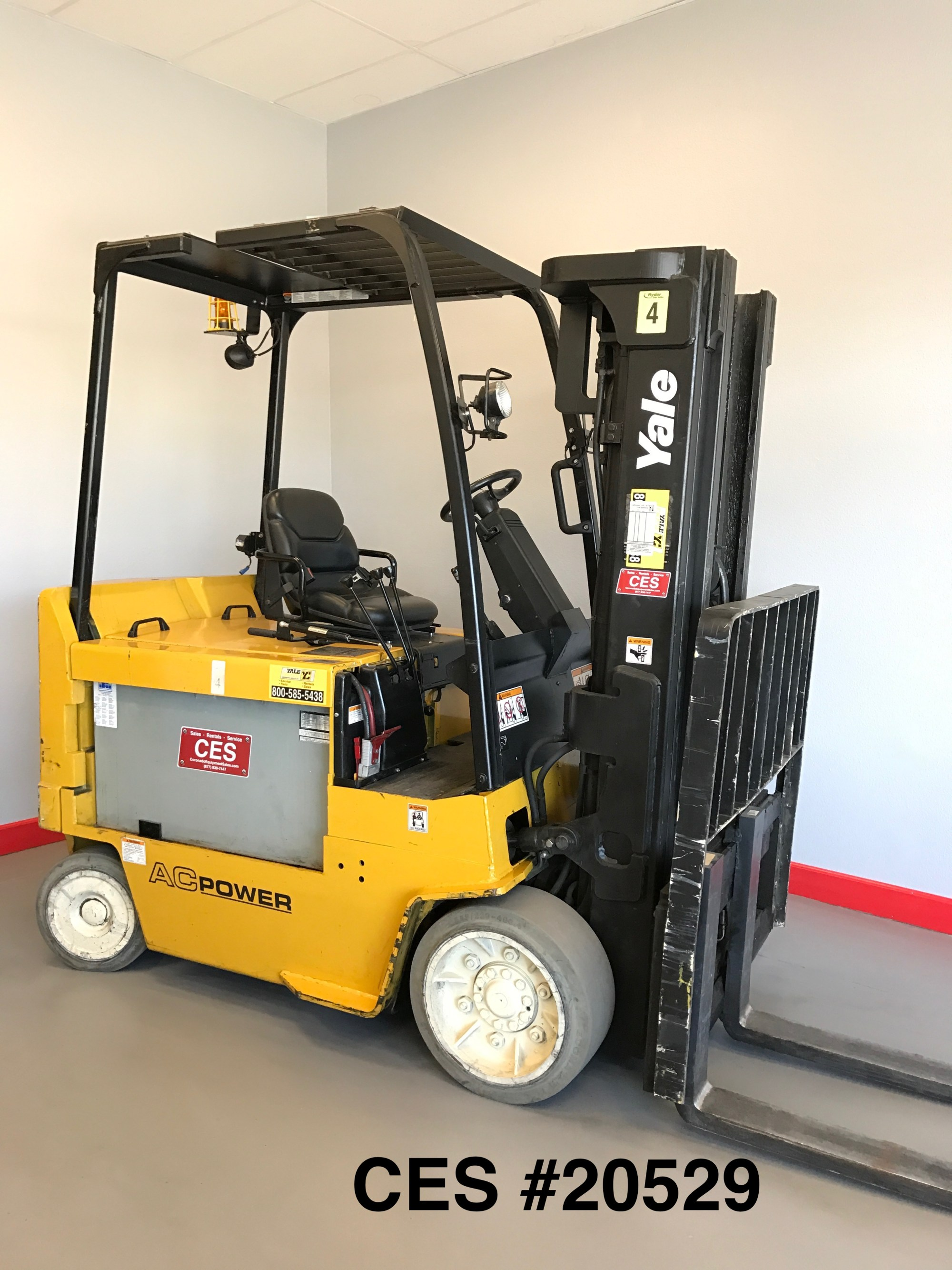 hight resolution of yale electric forklift wiring diagram pdf