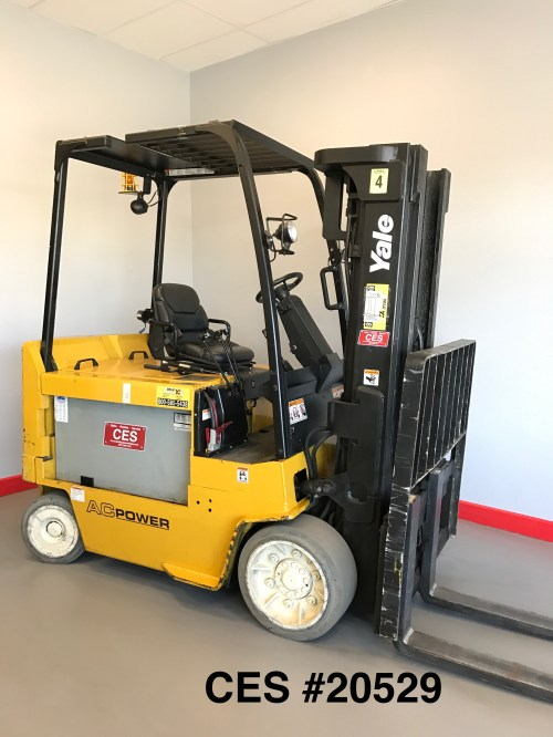 small resolution of yale electric forklift wiring diagram pdf
