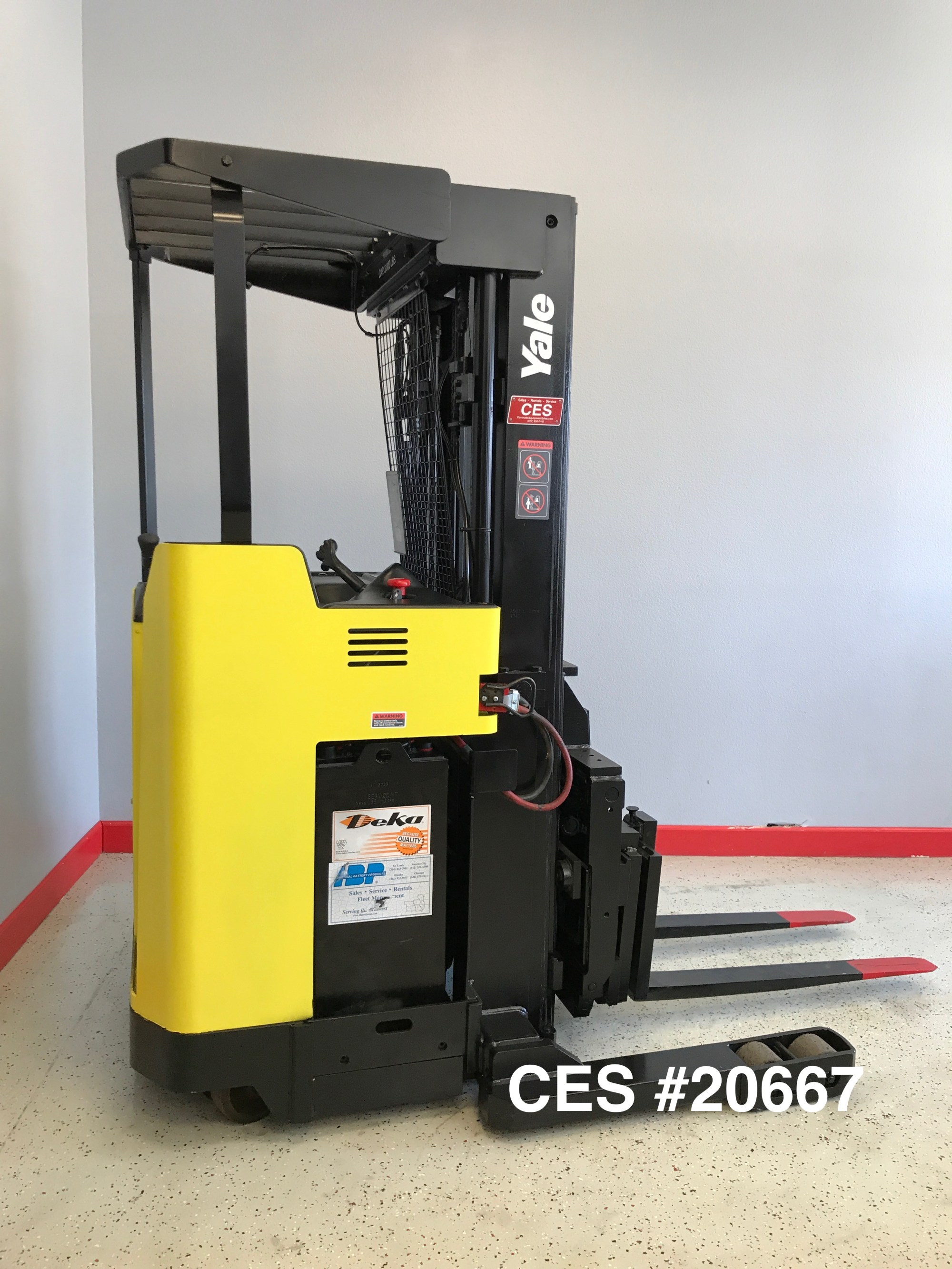 hight resolution of manual pallet jack parts 125 000 parts page 2 fast