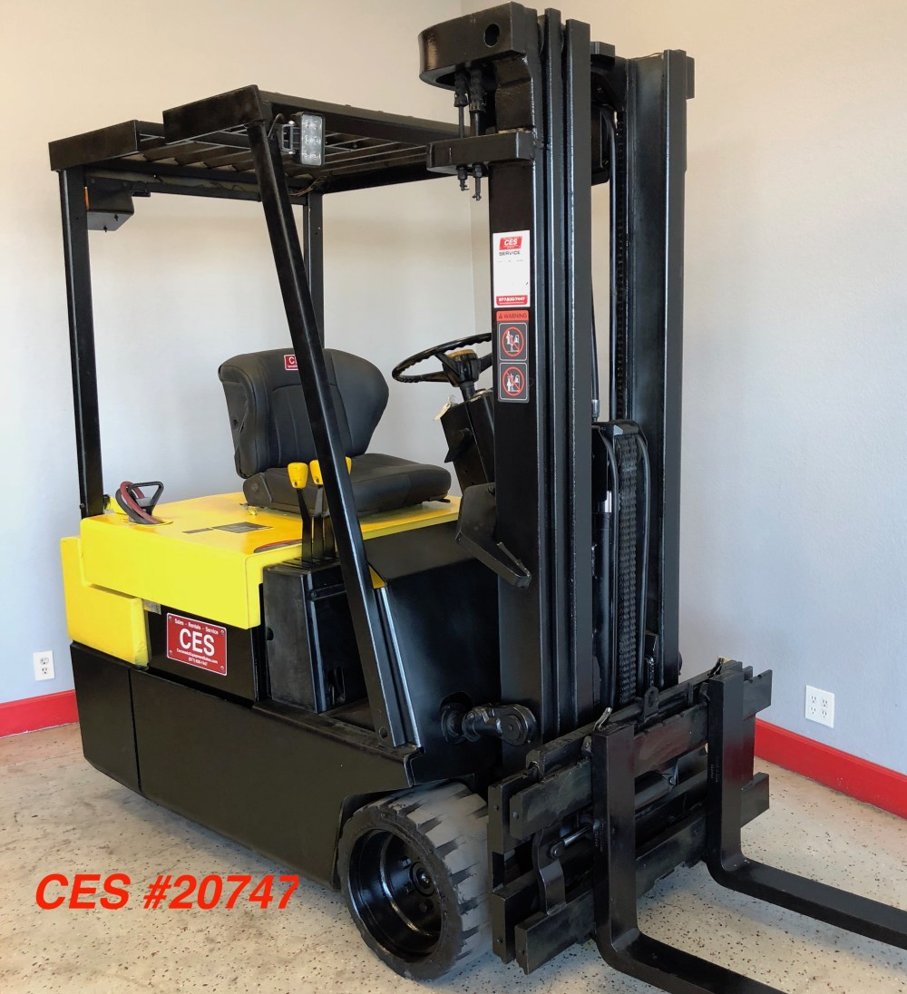 medium resolution of clark forklift service manual by model number find clark operator safety tips